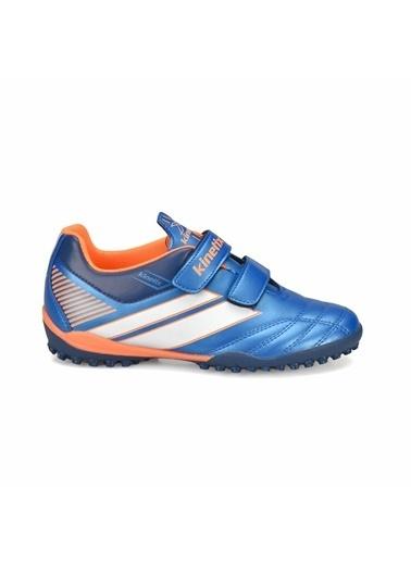 Kinetix Yürüyüş Ayakkabısı Saks